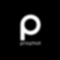 Logo Prophot 2018 noir.png