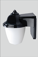 Polymer Products LLC Wall Lantern
