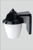 Polymer Products LLC Wall Lantern