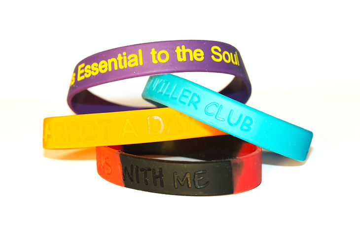 Wristband Group.jpg