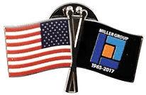 USA Made Flag Lapel Pin.jpg