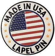 USA Made Circle Lapel Pin.jpg