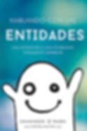 TTTE Spanish book cover - low res.jpg