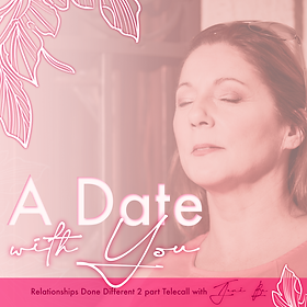 A Date with You - Jeni Be - Square.png