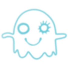 HapyGhosts_Blue4_Solid.png