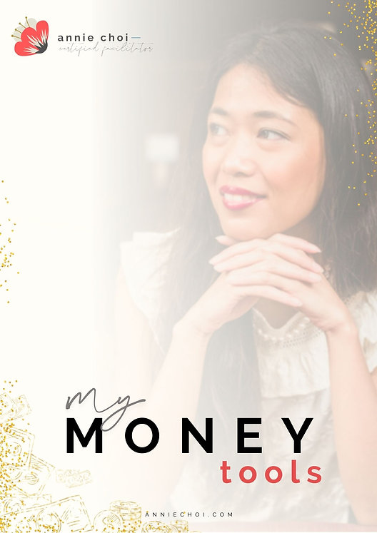 My Money Tools - Annie Choi - PDF.jpg