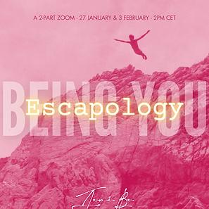 Escapology - Jeni Be - Square.png