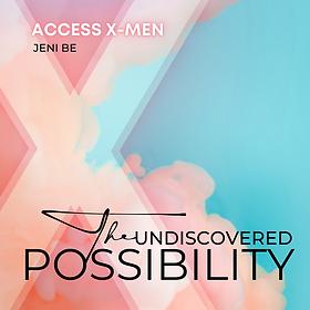 Copy of X-Men-Template-Jeni-Be (1).png
