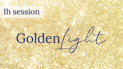 Golden Light (9).png