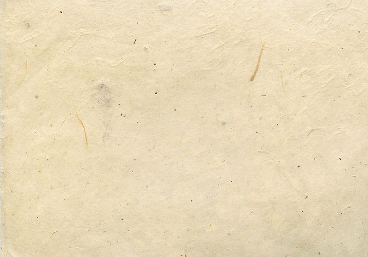 paper-1332019_1920.jpg