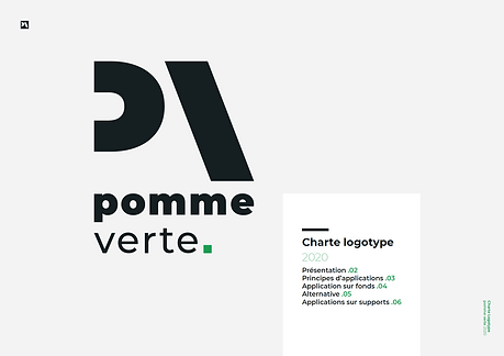 graphiste poitiers