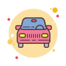 icons8-car-100.png