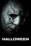 Halloween - SOLD OUT
