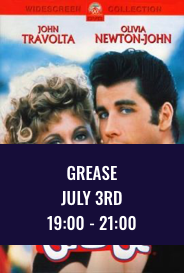 Grease2.png