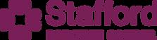 SBC Logo Purple [300dpi].png