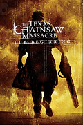 The Texas Chainsaw Massacre - The Begining