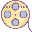 icons8-film-reel-128.png