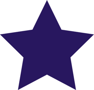 StarBACKGROUND.png
