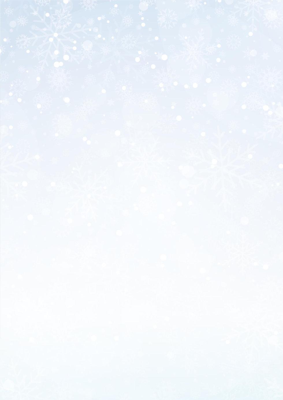 faded white bg.jpg