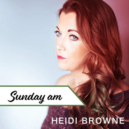 Heidi Browne.png