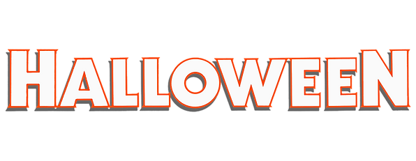 Halloween-movie-logo-png-1.png