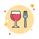 icons8-food-200.png