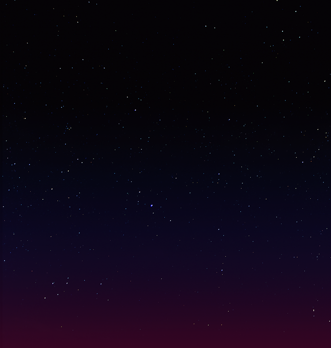 page background.png