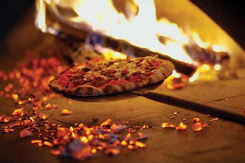 woodfiredovens.jpg