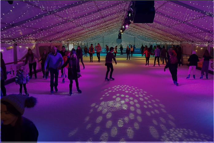 Ice Rink.png