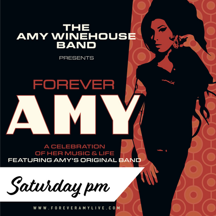 Amy Winehouse.png