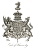 crest-earl-of-harrowby.png