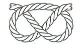 staffs knot.png