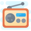 icons8-radio-100.png
