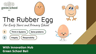 The Rubber Egg.jpg
