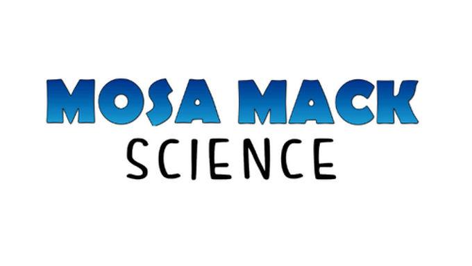 Mosa Mack