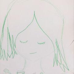 Annie  (Grade 4)