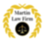the martin law firm middle logo only.png