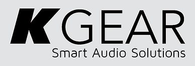 K-gear_LOGO_2020 - Black.png