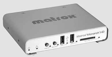 Matrox_Monarch_HD_angled.jpg