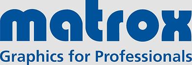 Matrox_Logo.Gray.png