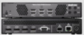 Extio-3-N3408-Quad-Receiver-front-back_7