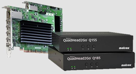 QuadHead2Go.jpg
