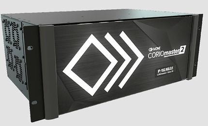 CorioMaster2.jpg