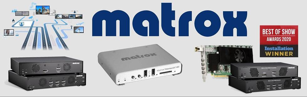 Matrox.jpg