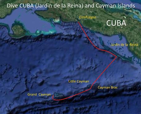 Cuba - Cayman Islands NEW.png