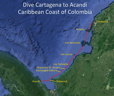 Colombian Coast Dive trip NEW.png