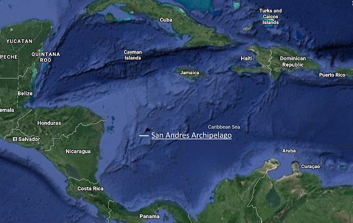 San Andres  Archipelago.png