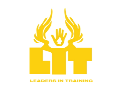 Leader In Training Logo 2020.png