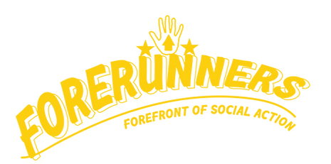 Forerunners Logo 2020.png