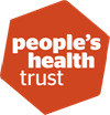 Peoples health trust.png